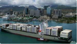 SAS_hawaii_car_shipping
