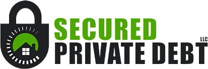 Secured Private Debt