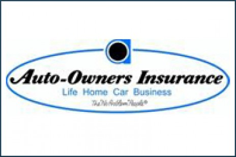 Auto Owners Login >> Homeowners Insurance Greeley Car Insurance Loveland