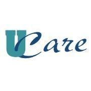 U Care Logo