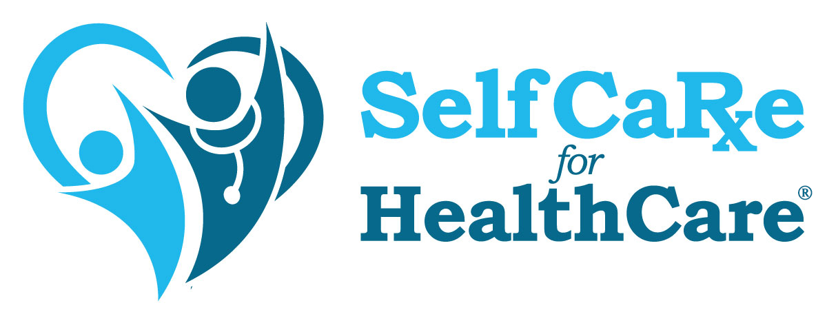 SelfCare for Healthcare