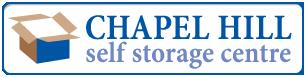 Chapel Hill Self Storage Centre