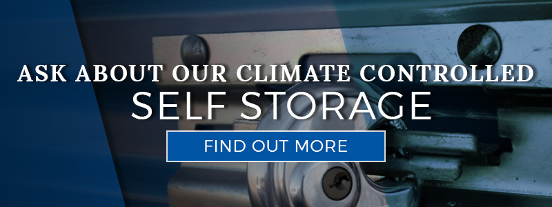 Rent A Climate Controlled Self Storage Unit In Akron  sc 1 st  Chapel Hill Self Storage Centre Akron & Climate Controlled Self Storage Chapel Hill: Check Our Our Storage FAQ