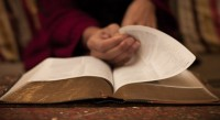 Colorado Theological Seminary Bible