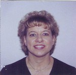 Dr. Carla Letsch