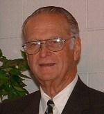 Dr. Del Chapman