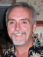 Dr. Robert Mangus