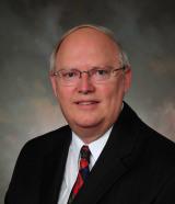 Dr. Gary Tryzbiak