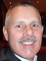 Dr. Michael Sullivan