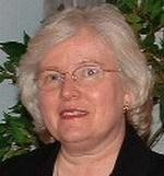 Helen Tryzbiak