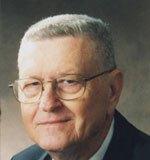 Jimmie Mattson