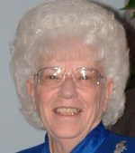 Mrs. Lena Chapman