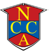 ncca100