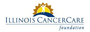 ilcancercarefoundation_full white background