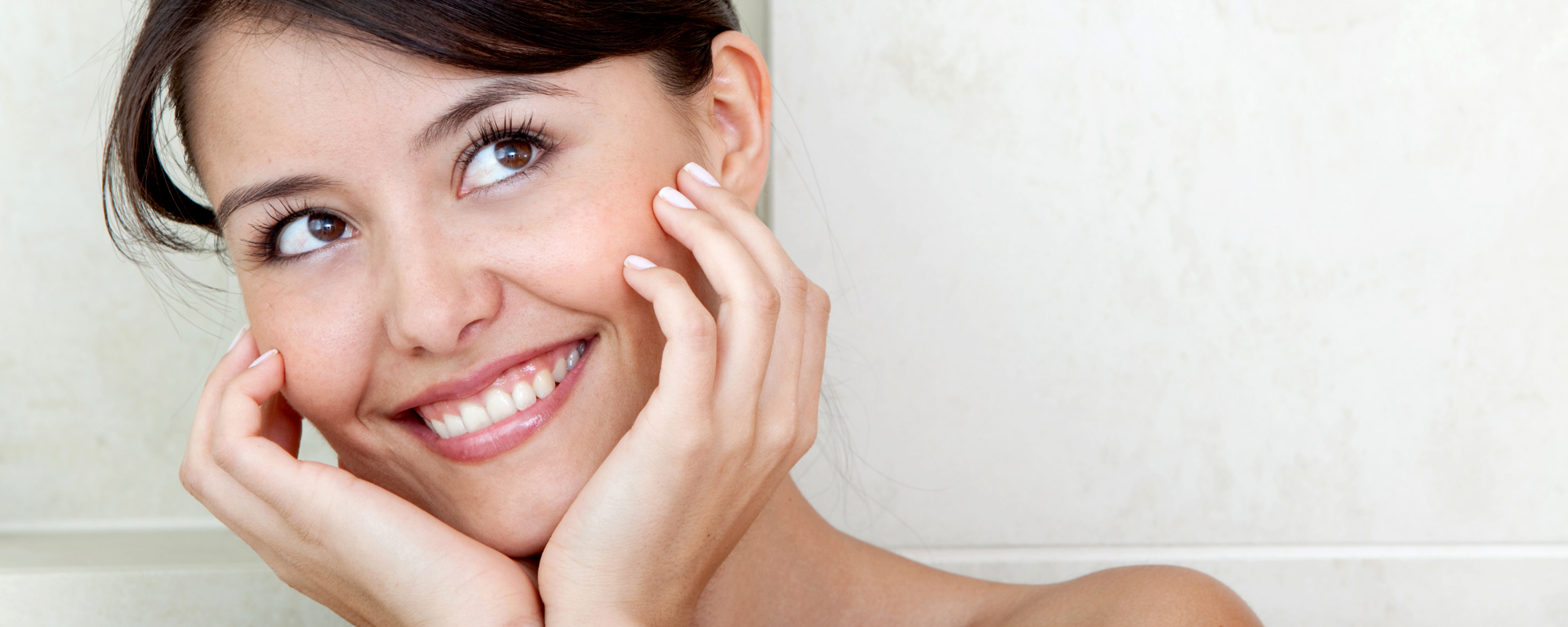 Facial Rejuvenation Treatments - Our MedSpa Facial Options