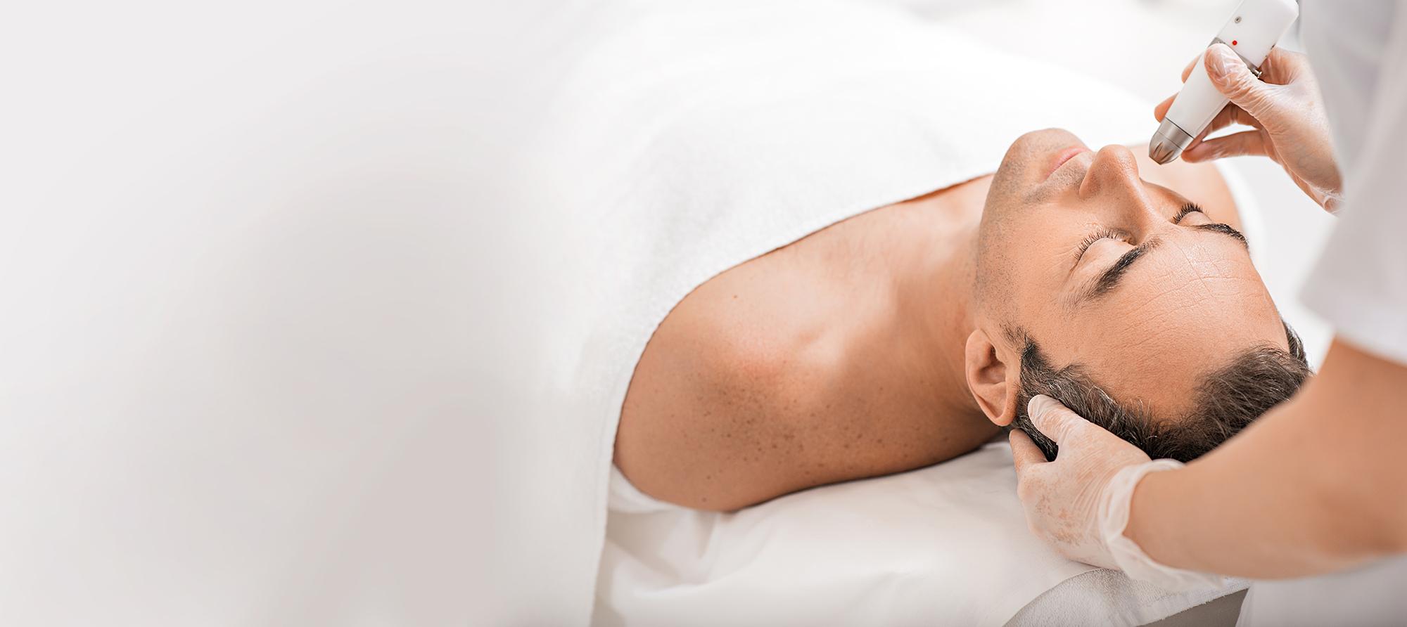 Schedule A Consultation Medical Aesthetics Senara Men S Health Center