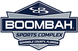 Boombah Sports Complex