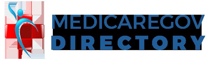 Medicaregov-Directory