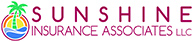 Sunshine Insurance Associates