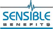 Sensible Benefits