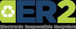 ER2 logo