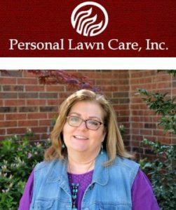 personal lawn care1