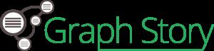 logo_GraphStory
