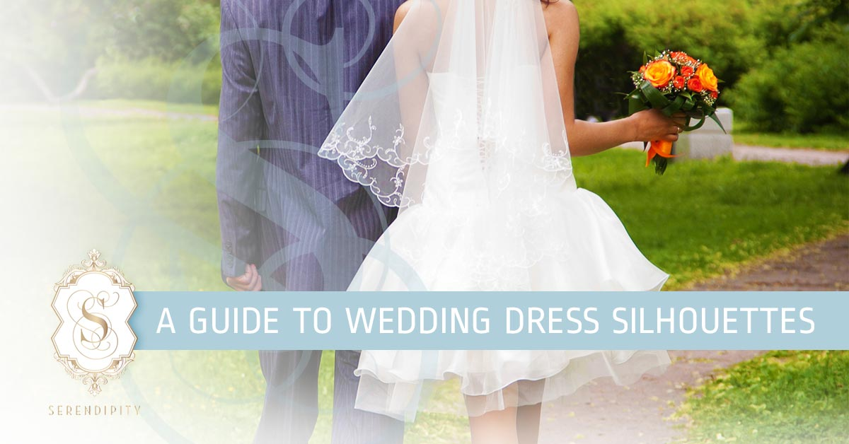 Wedding checklist la plata wedding gown silhouettes at times planning your wedding can be stressful you have all these decisions to make and only so much time before the big day to make them junglespirit Choice Image