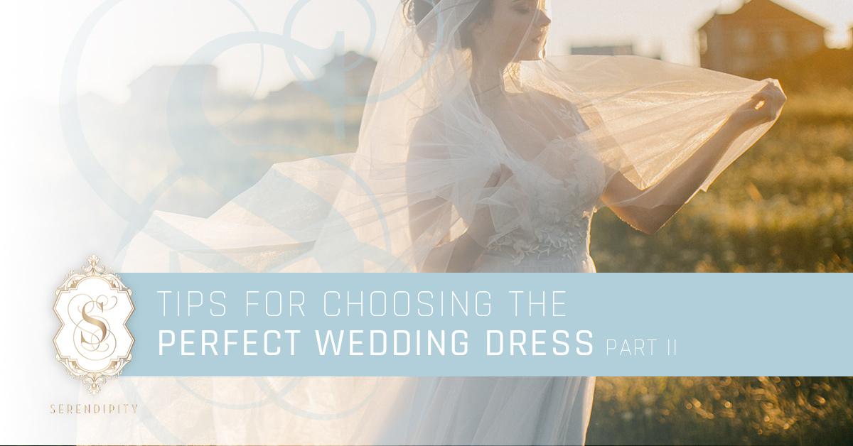 Parts Of A Wedding.Wedding Checklist Washington Dc Tips For Choosing The