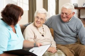 Assisted Living Facilities in Texas City, TX