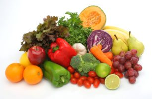 Assisted Living Facilities League City TX-Healthy Eating