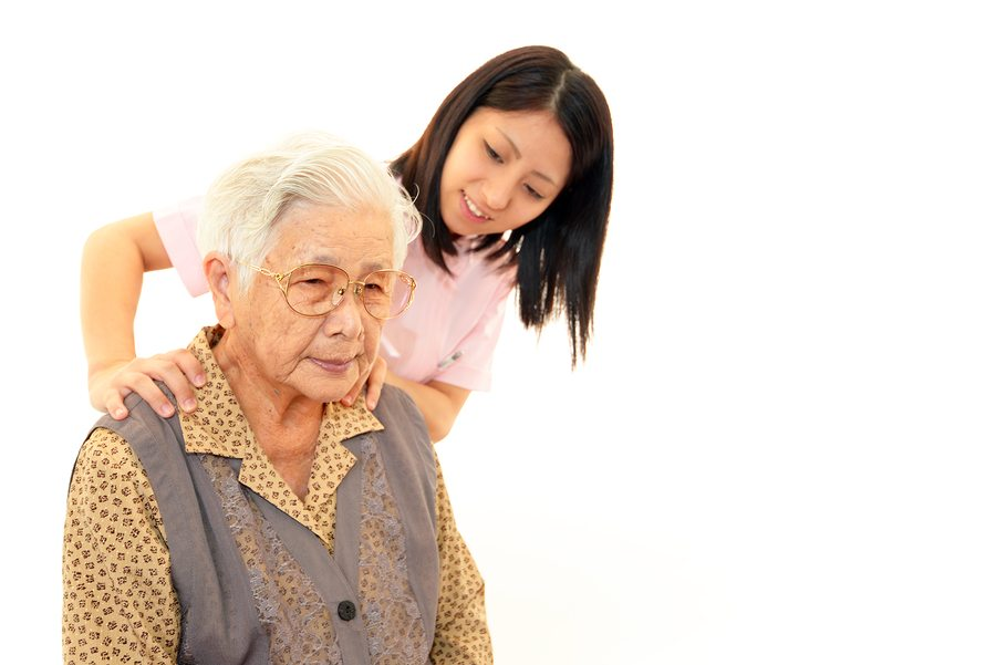 Personal Care Homes in Pearland TX