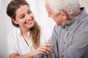 Assisted Living Facilities Friendswood TX
