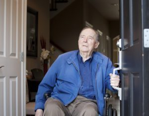 Assisted Living Pearland TX -Ways Dad Might Refuse Assisted Living