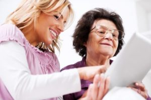 Personal Care Homes in League City TX