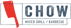 Chow and catering services in Elk River