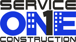 Service One Construction Inc.