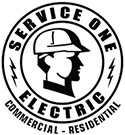 Service One Electric