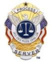 badge-e1393278747891