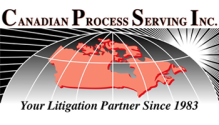 logo1-e1393354957736