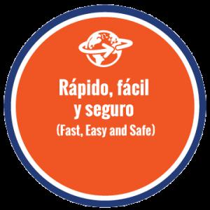 badge_individualspanish2