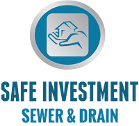 Safe Investment Sewer and Drain