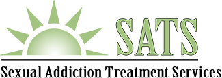 Sexual Addiction Treatment Services