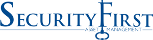 Security First Asset Management