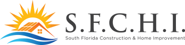 South Florida Construction and Home Improvement