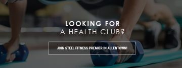 GYM ALLENTOWN