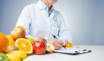 Nutritionist Allentown