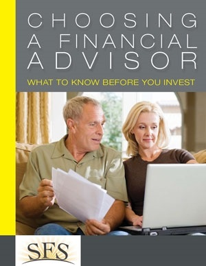 Choosing a Financial Advisor: What to know before you invest