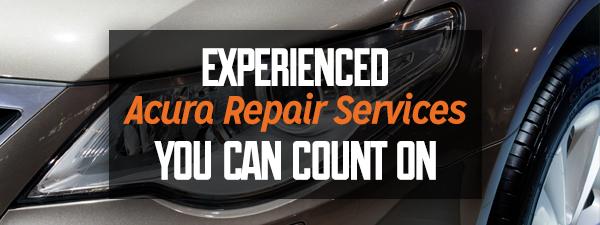 acura-repair-banner11
