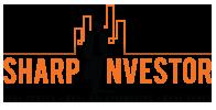 Sharp Investor